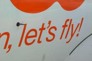 Unternehmen entdecken günstigen Business-Tarif der Airline
