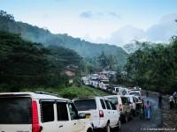 Abgeordnete in Europa fordern Ende der Menschensafaris