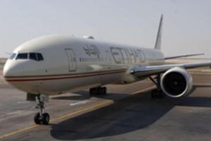 Etihad Airways startet Kartenverkauf für Formel 1-Rennen in Abu Dhabi