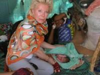 UNESCO braucht Hilfe für Burkina Faso: 1,5 Millionen Kindern droht der Hungertod