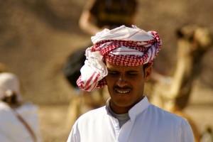 Aufbruch nach Ägypten: Mit WINDROSE FINEST TRAVEL in das Land der Pharaonen