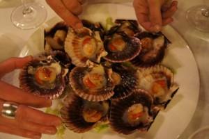 Lanzarote für Feinschmecker und Genießer