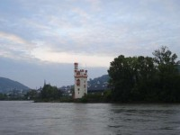Tourismusstrategie Rheinland-Pfalz setzt neue Akzente bei Regionalität, Natur und Kultur