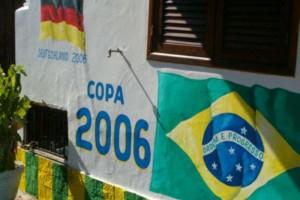 Golf for Gold – Golf wird bei den Olympischen Spielen in Rio de Janeiro 2016 wieder olympisch