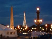 Prickelndes Vergnügen: WINDROSE FINEST TRAVEL bietet Feinschmeckern eine luxuriöse Genuss-Reise nach Paris und in die Champagne