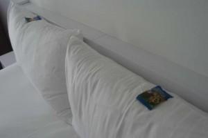 Mehr Luxus für weniger Geld: Mit Top Secret Hotels bis zu 45 Prozent sparen.