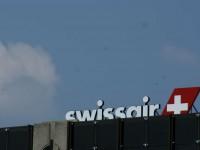 Swissair klagt gegen Bund, drei Kantone und Josef Ackermann