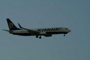 Ryanair: Zwei neue Strecken nach Faro und Malaga