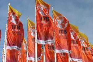 ITB BuchAwards 2013 der Messe Berlin