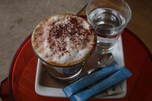 Kaffeekultur bei Mercure: Hotels mit zwei exklusiven Röstungen