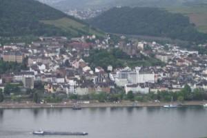 Tipps für das Wein- und Kulturerlebnis in und um Mainz
