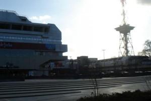 ITB Berlin vernetzt die Reiseindustrie mit der Bloggerwelt