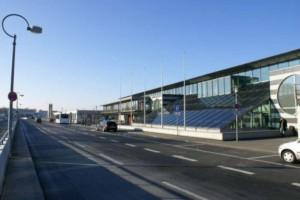 Dortmund Airport bei Reisenden beliebt