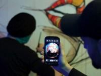 Accor: Neue iPhone-App: Mit Sleep Art wird Schlaf zu Kunst