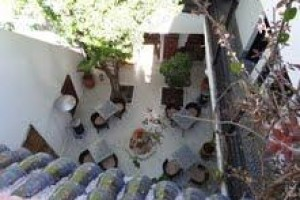 Neu bei Jahn Reisen: Riads in Marrakesch
