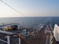 TransOcean vollendet Umstrukturierung