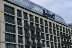 Städtetrip: Urlauber bevorzugen Hotels mit guten Kundenbewertungen