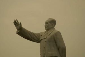 Fragrant-Hills-Tourismusgipfel 2013 des WTCF-Mitglieds Peking findet in Peking statt