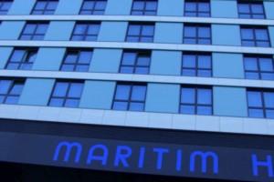 HolidayCheck zeichnet Maritim Hotel Mauritius aus