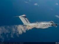 Easyjet, Airbus und Nicarnica Aviation bestätigen: Aschedetektor-Technologie
