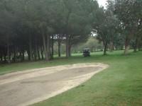 Auszeichnungen für die Golf-Anlagen der Algarve