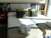 Hotelbewertungen werden auf neu erfunden: