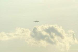 Neue Partnerschaft: Ryanair und Travelport arbeiten zukünftig zusammen