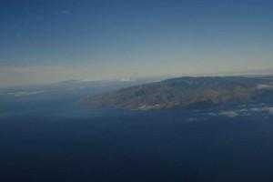 Osterangebote werden knapp – Sondermaschinen nach Fuerteventura