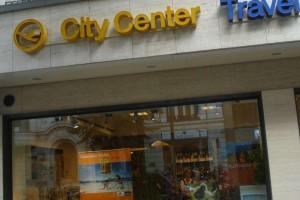 """""""LCC World View"""": Lufthansa City Center gibt Tipps für erfolgreiche Geschäftsreisen nach Wien"""