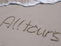 Viele Angebote an der Playa de Palma für Familien und Erholungssuchende