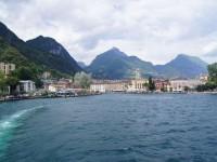 Schauinsland: Italien neu im Sommerprogramm – Buchungen ab sofort möglich