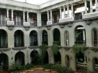 TravelMart LatinAmerica 2015 findet in Guatemala statt