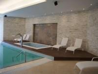 Alltours: 25 Jahre Barlovento – 25 Jahre allsun Hotels