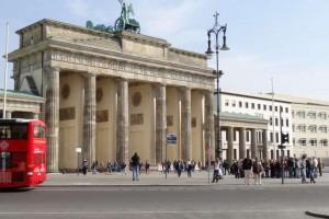 Berlin erreicht 2,5 Millionen Internetnutzer an einem Tag