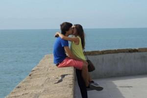 Lovoo und GoEuro veröffentlichen Flirtguide für zehn europäische Länder