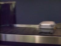 Kofferhersteller Rimowa erzwingt vor Gericht Vertriebsstopp von Kopien