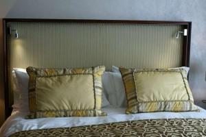 Romantik-Hotels suchen 100 neue Mitglieder in Europa